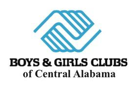 Boys and Girls clubs of C. AL