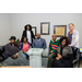 Homeownership Program Staff